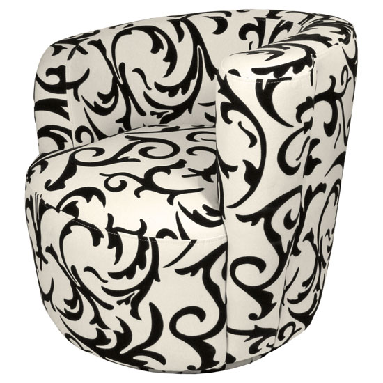 Finding The Right Tub Chair