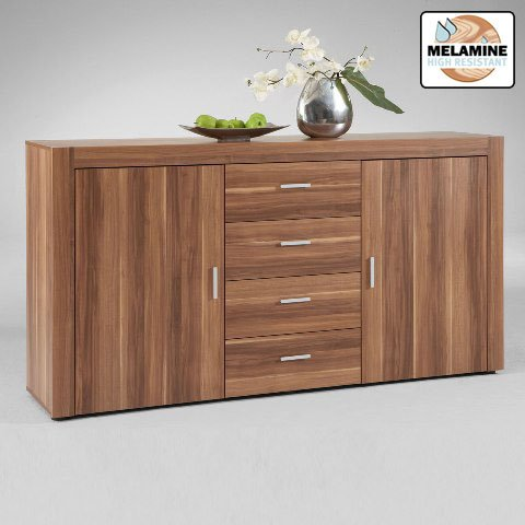 kitchen sideboards 514 002 06 1 - Getting Great Results from your Kitchen Improvement Plans