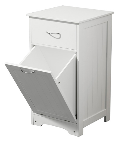 white laundry cabinet 2401249 1 - Building Appropriate Storage Space into a Laundry Room