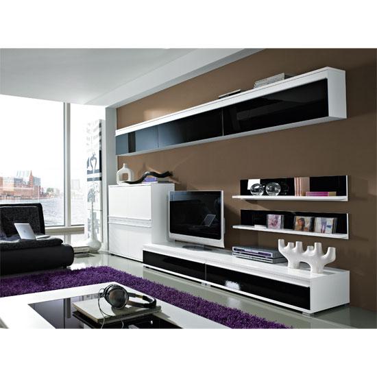 Types of Modular Home Designs