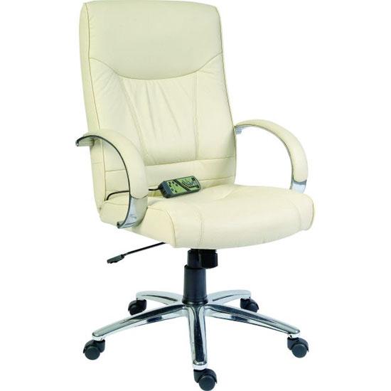 ItT8 Kensington Massage Cre 1 - How To Buy a Cheap Massage Chair