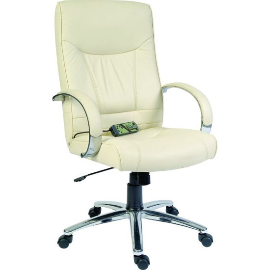 How To Buy a Cheap Massage Chair