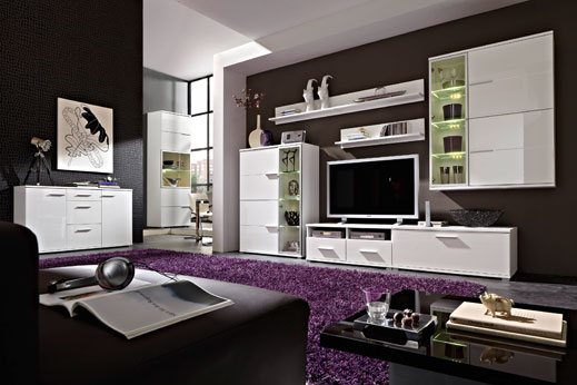 iWays to Make Space Usable If You Have a Large Family