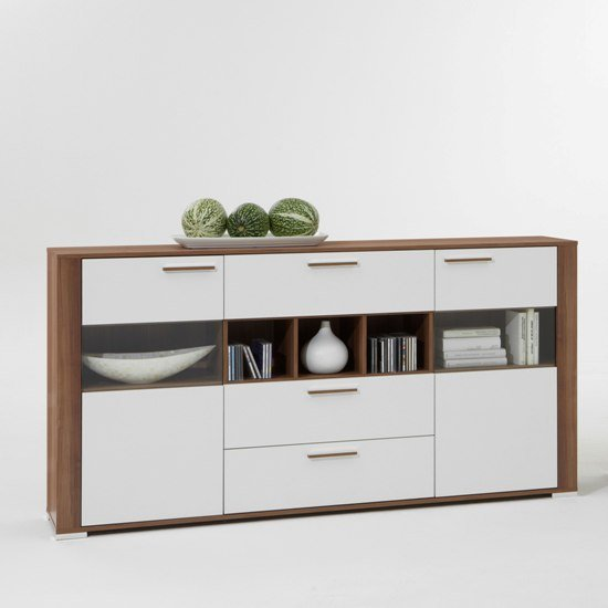 Tavola 1 designer sideboard 1 - Turn Your Love for Interior Design into a Home Based Business