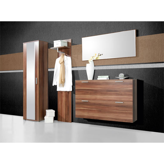 Advice About Furniture Drop Shipping, Your Choice of Sources