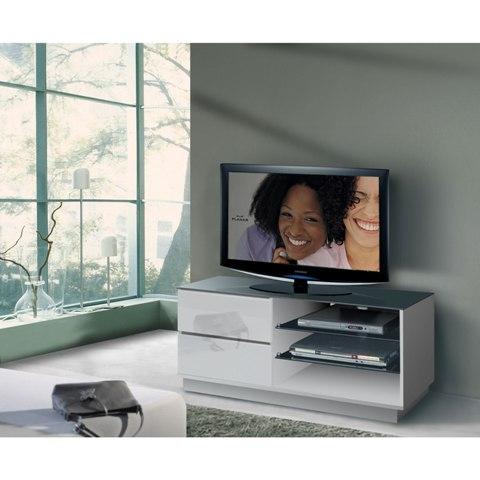 Interior Design Ideas For TV Room