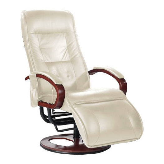 The Best Massage Chair For Your Salon