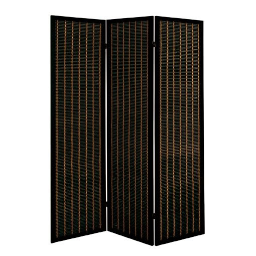 Room Dividers: Simple Do It Yourself Models
