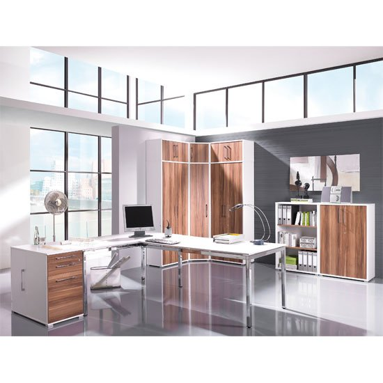 Update 25 office setting 1 - Tips To Adjust Your Office Furniture Efficiently