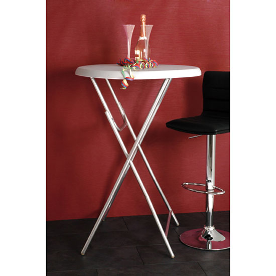 Choosing Stylish Bar Furniture For Your Home