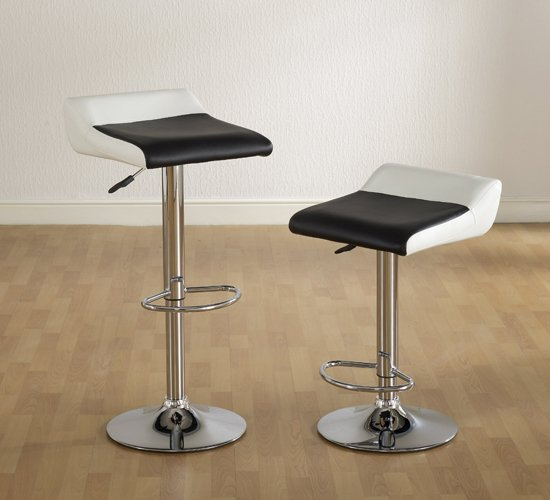 Bellamy Bar Chair - Quality Restaurant Furniture Supplies To Enhance Your Business