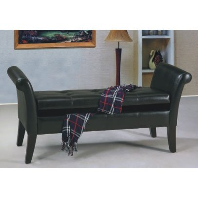 Best Interior Design Ideas For Lounges