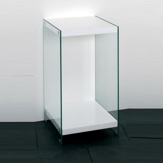 Interior Design Ideas For Curtains