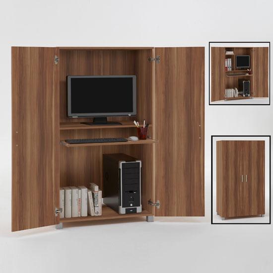 Interior Design Ideas For Study Room