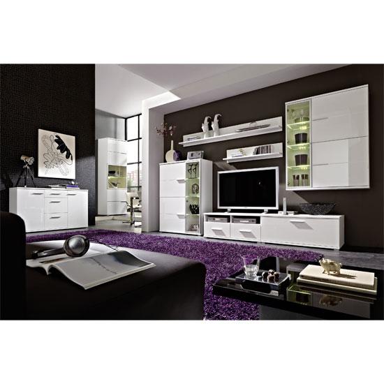 Interior Design Ideas for Rooms