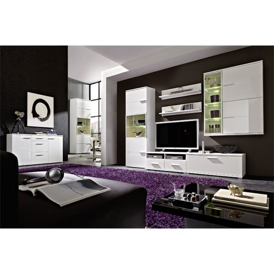 Select Interesting Interior Design Ideas for New Homes