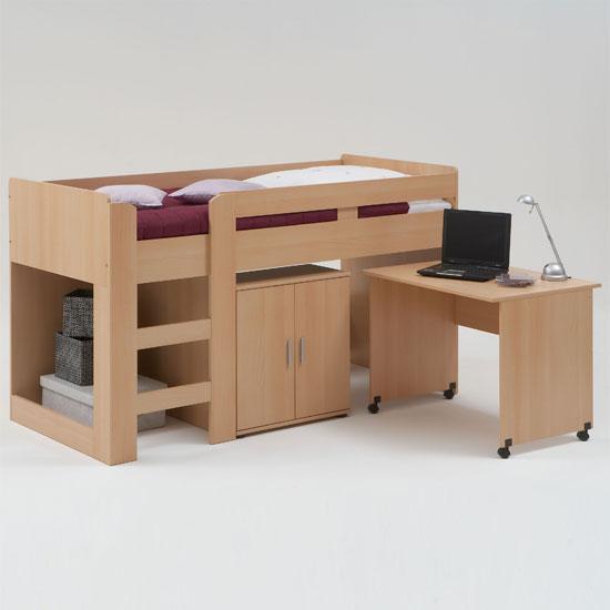 Interior Design Ideas For Dorm Rooms