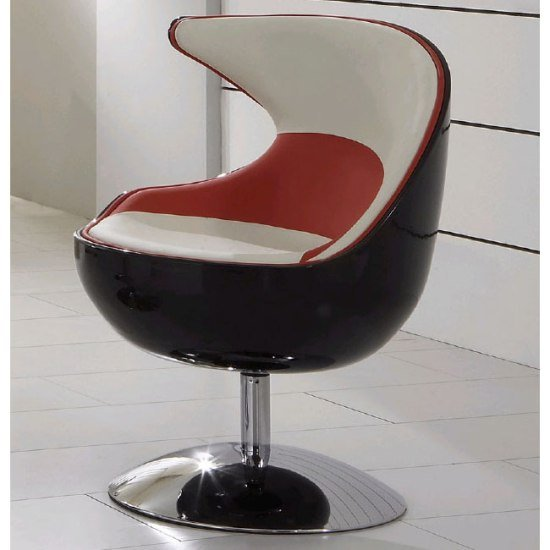 cheap bistro chairs 18388 2 1 - Interior Design Ideas For Game Rooms