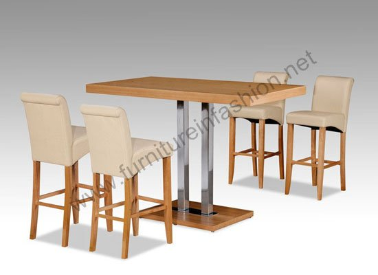 Cafe Furniture Layout Guide, Guide to Quickly Expand Your Cafe