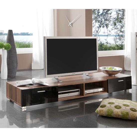 The Best Plasma TV On The Market