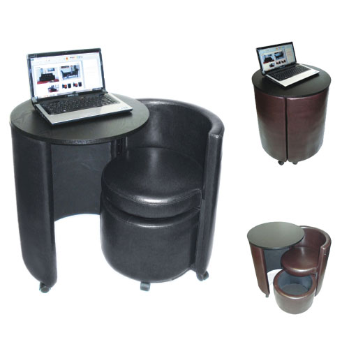 Furniture for Education Worldwide, An Important Aspect