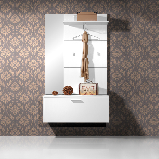 hallway stand 3641 84 1 - How to Have Furniture for Entryway