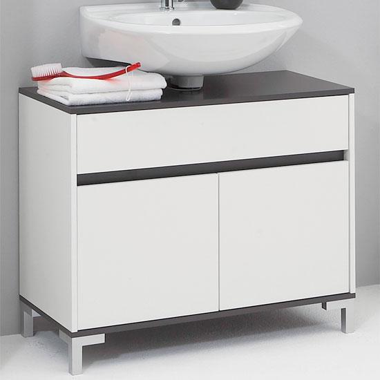 Finding The Best Bathroom Vanity Sink