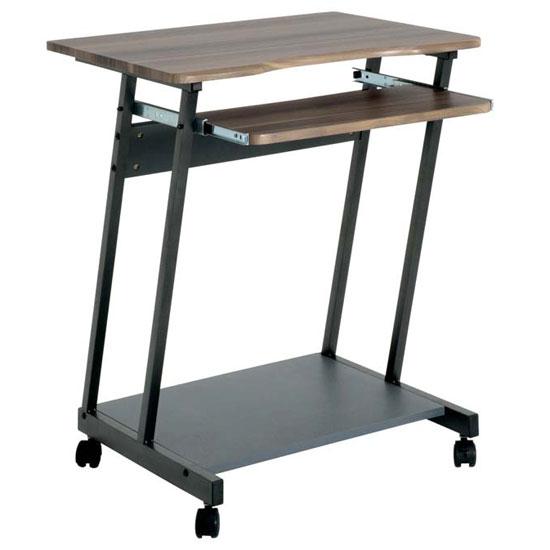 School Computer Room Furniture