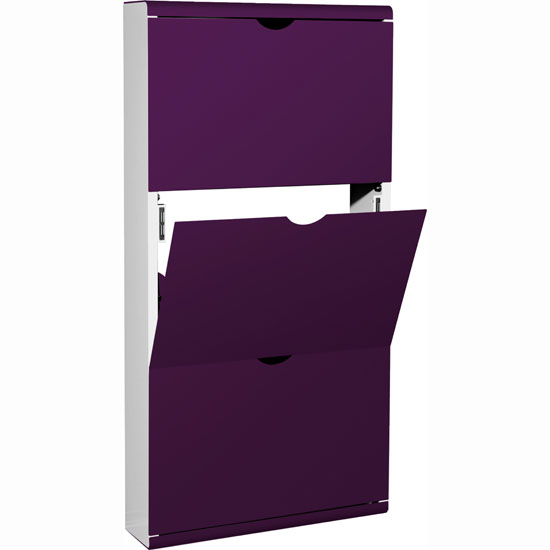 University Furniture Suppliers Online