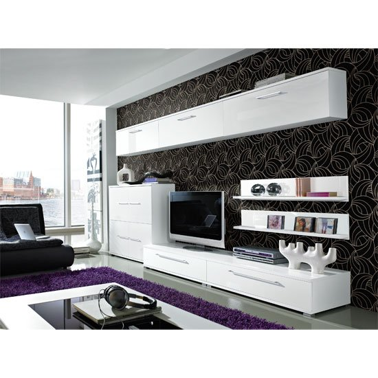 How To Get Interior Design Degree For Decorating Talents