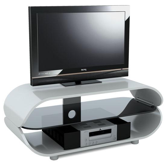 STUK2095W copy 1 - Interior Office Design and Performance