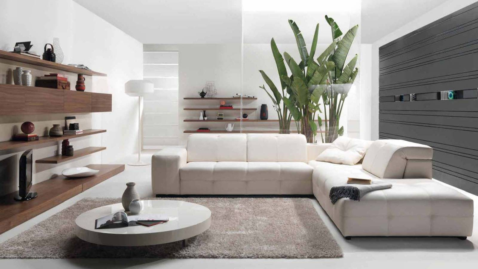 Importance of Interior Design Magazine