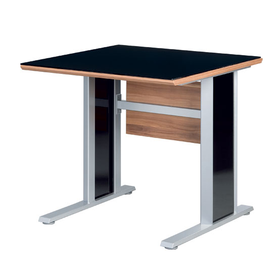 office desk SO SL80 - Interior Office Design and Performance