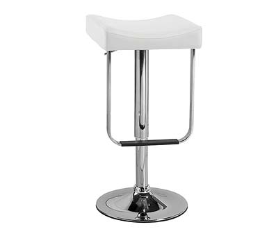 The Advantages of Using Bar Stools in Your Home and Office