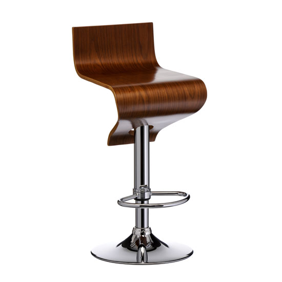 Modern Bar Stools Can Suit Your Every Seating Need