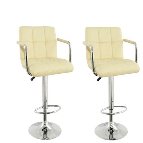 Affordable, Used, For Discount Bar Stools and Chairs