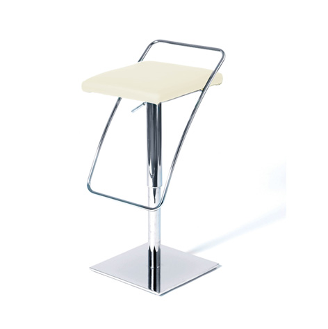 Make Choosing The Ideal Home Bar Stools Easier With These Tips