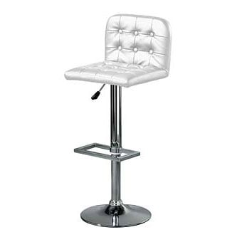 Selecting The Right Ones Bar Stools for Your Kitchen
