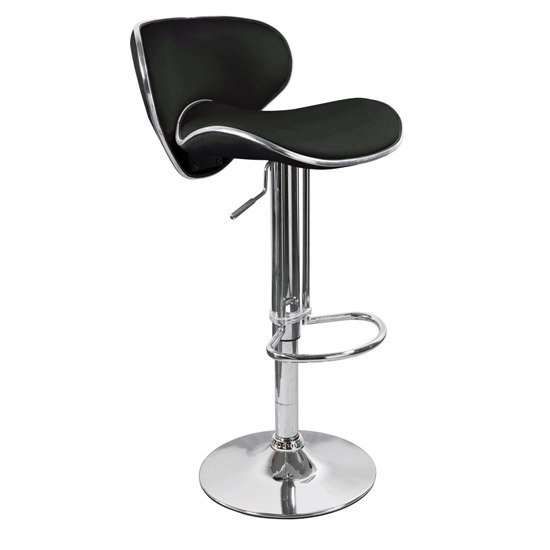 Compliment your Bar with the Tractor Seat Bar Stools