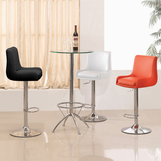 Choosing Ideal Home Bar Stools is kind of tricky as style and design