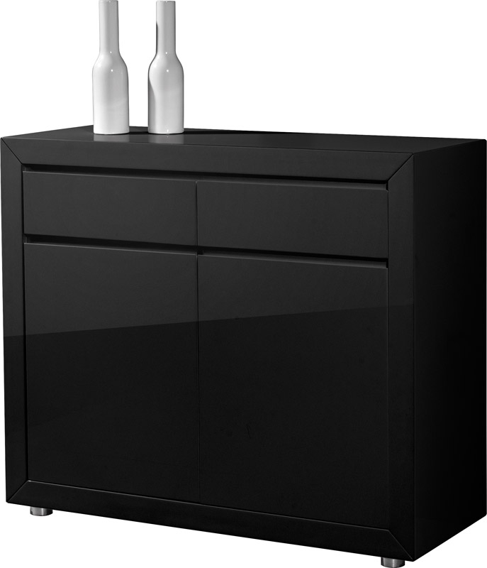 Convenience of Flat Pack Furniture For Both You And The Manufacturer