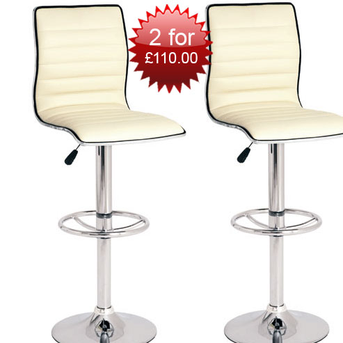 Contemporary Bar Stools Can Suit Your Every Seating Need