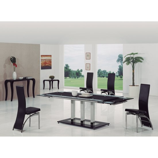 How To Pick The Right Folding Dining Table For Your kitchen