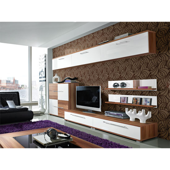 Get The Most Stylish Household Furniture To Enhance Your Home Decor