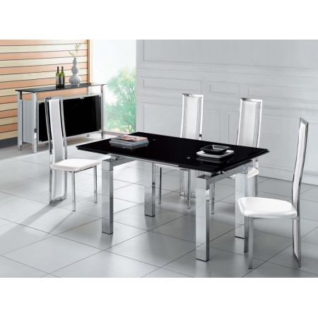 Discover Cheap Deals On Dining Tables