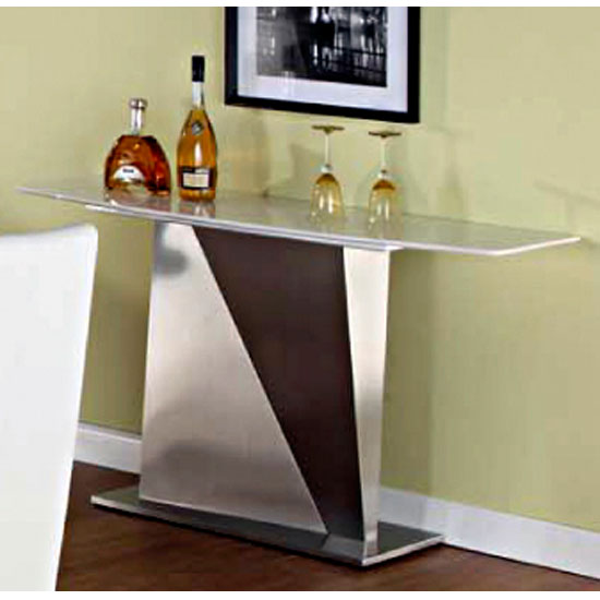 Purchasing Quality Cafe Furniture