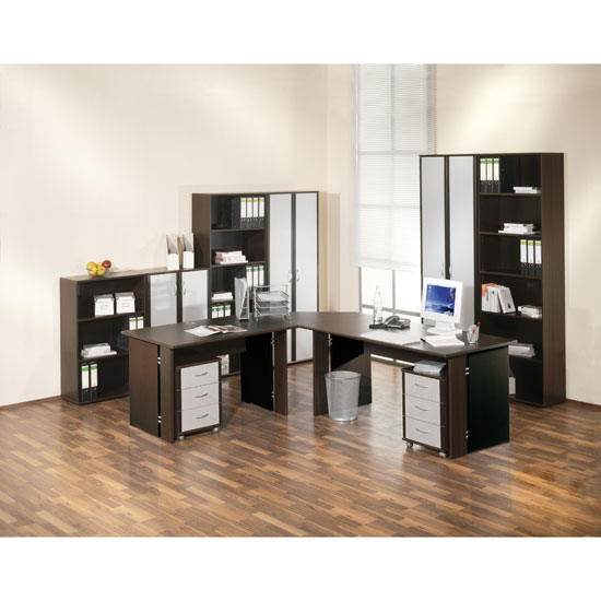 Power 66 office furniture set5 1 - 10 Tips To Get The Best Home or Office Furniture Deals Online For The Customer