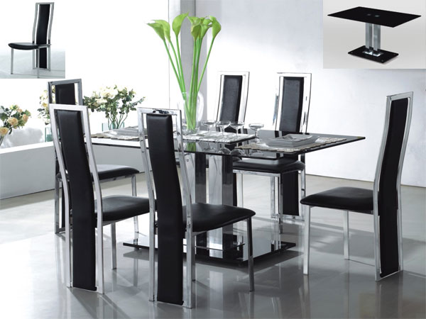 Have A Closer Look At Dining Tables at Affordable Prices