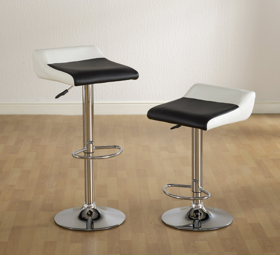 How To Buy Leather Bar Stools
