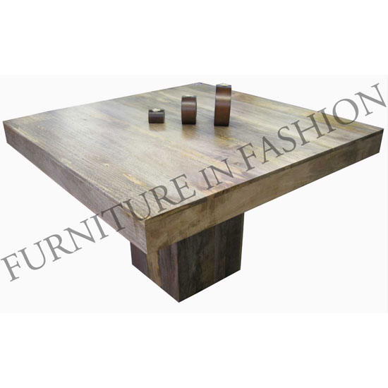 How To Choose Small Square Dining Tables?